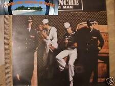 Revanche - Music man - LP 1979