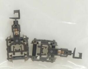 Kato 5236-1D Truck Set For Glacier Express Panorama 1st Class Ap(N scale)ASSY