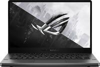 "NEW ASUS 14"" ROG AMD Ryzen 7 4800HS 4.2GHz 512GB SSD 8GB RAM GeForce GTX 1650"
