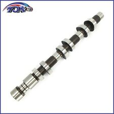 Brand New Camshaft For Chrysler Dodge Jeep Liberty Dakota 3.7L SOHC Right Side
