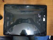 Acer Aspire 7520 Model No. ICY70 defekt Art 706