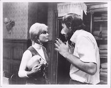 "Scene from ""The Maltese Bippy"" 1969 Vintage Still"
