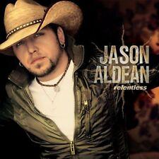 CD de musique country album