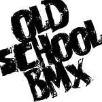 oldschoolbmx shop