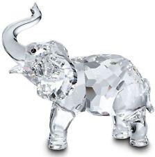 Swarovski  Baby Elephant  191371