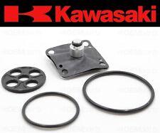 1000 CC Petrol Tap Repair Kit Kawasaki ZL 1000 A2 Eliminator  1988
