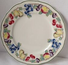 Salad Plate Villeroy and Boch Melina China Vitro Porzellen