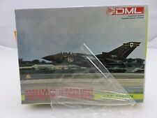 DML Dragon TORNADO GR.1A TIGER MEET 1/144 Plastic Model Kit UNBUILT 1992