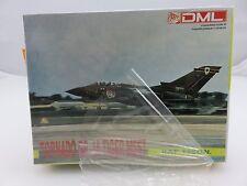 DML Dragon TORNADO GR.1A TIGER MEET 1/144 Plastic Model Kit UNBUILT 1992