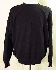 HUGO BOSS Herren-Pullover & -Strickware aus Wolle ohne Verschluss