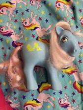 Mein kleines Pony Happy Tail Squeezer *** My Little Pony **rar