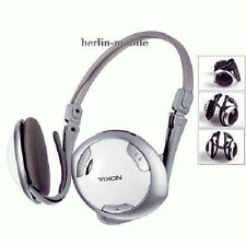 Original Nokia estéreo Bluetooth auriculares Apple iPhone 4s 5s 5c iPod Touch 3 4 5 6