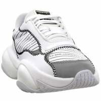 Puma Alteration Sneakers Casual    - White - Mens