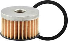 Baldwin PF857 Fuel Filter