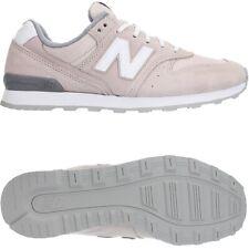 New Balance WRL247YD Damen Sneaker Grau Gr. 39 Neu!