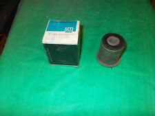 1998-2000 CHEV-GMC S-10-JIMMY-SONOMA N.O.S.GM#14041609 LOWER CONTROL ARM BUSHING