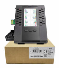 Mitel M695 Expansion Module (50006874) - Brand New, 1 Year Warranty