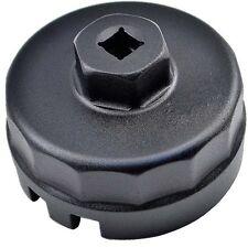 Oil Filter Wrench For Lexus Toyota Land Fj Cruiser Sequoia Venza Scion 2.5L-5.7L