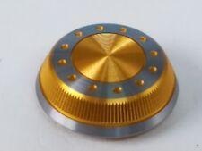 1 Shimano Part # Rd 12470 Handle Screw Cap Fits Stella 8000sw SWPG 10000sw