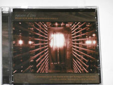 RAISON D' ETRE -Requiem For Abandoned Souls- CD