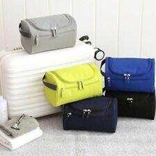 Waterproof Wash Travel Storage Bag Portable Cosmetic Bags Men Supplies Accessory