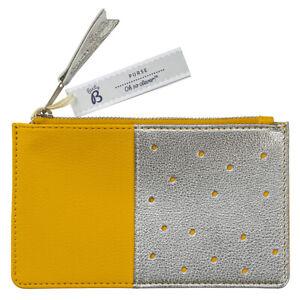 Busy B Purse / Coin Purse / Card Holder / Mobile Phone Pocket