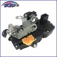 931-334 Door Lock Actuator Motor Rear Left Saturn Chevrolet Malibu 08-12