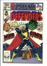 Cómics, manga y memorabilia del año 1981