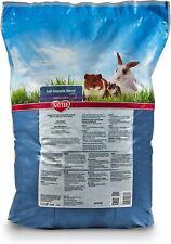 Kaytee Soft Granule Blend Small Pet Bedding - Lavender Scent 10 Liters 100037111