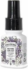 Poo-Pourri Lavender Vanilla Air Freshener, 1.4 oz