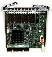 Aerohive AH-BR-200WP-N W  Router 5x Gigabit LAN//WAN 2x PoE
