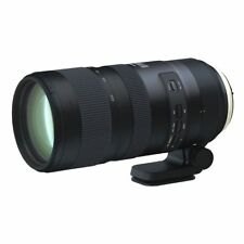 Tamron DSLR Camera Lenses