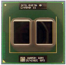 Intel Core 2 Quad Q9100 ES Engineering Sample QDRS 2.26GHz 1066FSB