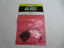 E-flite BLADE BLH3601 Flybarless 3n1 Control Unit, RX/ESCs/Gyros: mCP X/2 *RARE*