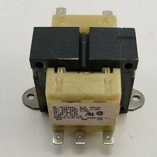 Basler Electric Transformer Be40137001 46 101905 01 Pri 208240v Sec 24vac 40va