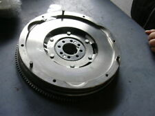 HOLDEN VS VT V6 GETRAG MANUAL FLY WHEEL CLUTCH NEW COMMODORE