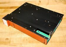 Whedco 78004654B,  A-R-S Target Power Supply Module - USED
