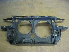 Schloßträger VW Passat 3BG W8 Lampenträger 3B7805594 Frontmaske
