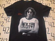 Small- John Lennon T- Shirt