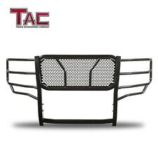HD Grille Guard for 08-10 Ford F250/350/450/550 Super Duty Bull Bar Front Bumper