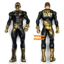 WWE Stardust Cody Rhodes Mattel WWE Wrestling Action Figures Kid Child Toys