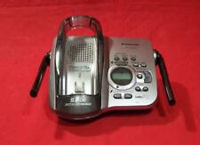 panasonic kx-tg5632m 5.8 ghz cordless phone main base for kx-tga560