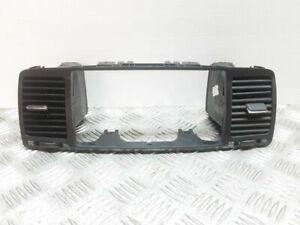 Toyota Corolla E120 E130 2003 dash center air vent grill DTL22345