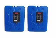 Thermos Freeze Board 800g - 179274