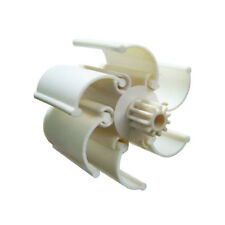 The PoolCleaner 2 4 Wheel Turbine Hub Vane Kit 896584000-365 Pvxh038Sa