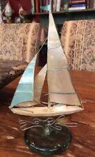 Maquettes nautiques de collection
