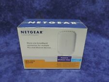 New Netgear Rp614 Rp614Na v4 Web Safe 4-Port Cable Router 10/100Mbps Switch