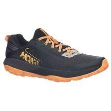 d829ff287fd8f Hoka One One Speed Instinct 2 Shoes UK 12 BLACK KUMQUAT