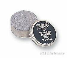 Pro power PP000272 multicore câbles électriques en cuivre câble 2 core 0.22 mm² 7 x 0.2mm
