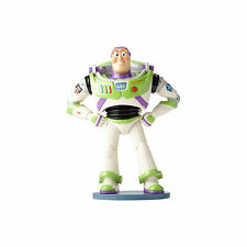 Disney Showcase Collection Pixar Toy Story Buzz Lightyear Figure 4054878 NEW